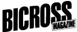 Logo bicrossmag