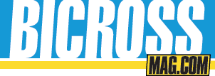 Bicross Mag