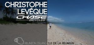 gallery Interview / Christophe Levêque & CHASE BMX