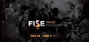gallery Vidéo / FISE Montpellier 2014