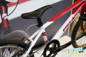 gallery Dossier Eurobike 2014 / Les BMX Race