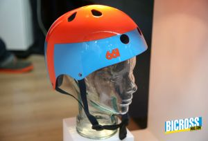 gallery Dossier Eurobike 2014 / Les casques bols