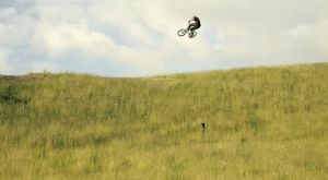 gallery Paul Langlands - The Hills Part One