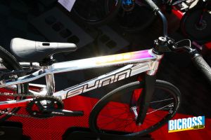 gallery Eurobike 2016 - La Race pour les minots