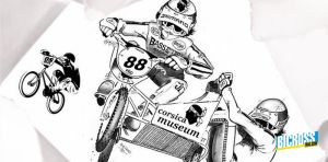 gallery Oldschool Cornimont 88