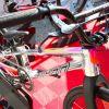 Eurobike 2016 - La Race pour les minots