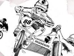 Oldschool Cornimont 88